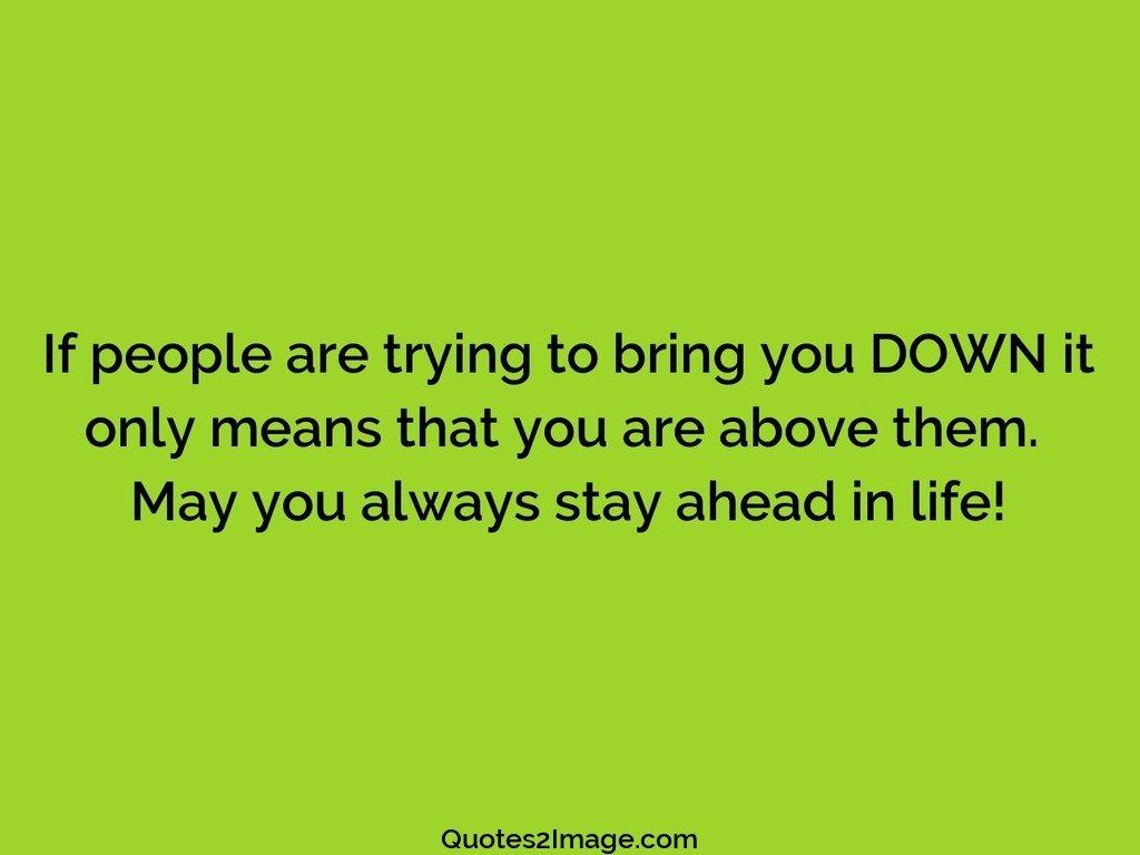 inspirational-quote-people-trying-bring