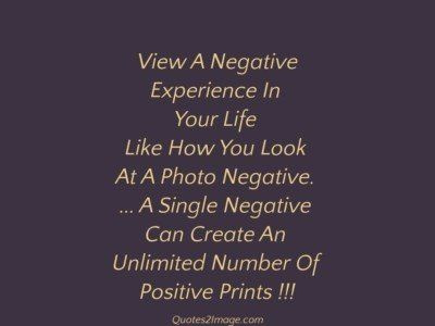 inspirational-quote-positive-prints