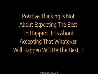 inspirationalquotepositivethinking