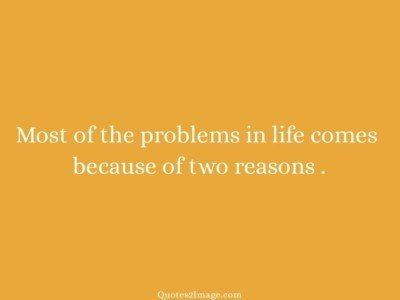 inspirational-quote-problems-life-comes
