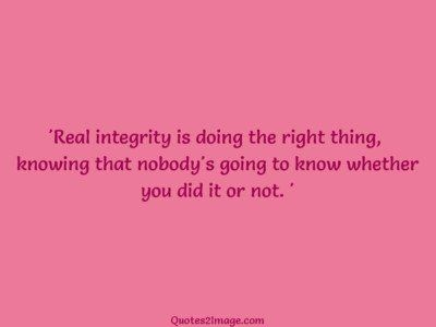 inspirational-quote-real-integrity-doing