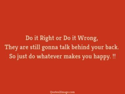 inspirational-quote-right-wrong