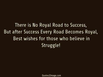 inspirational-quote-royal-road-success
