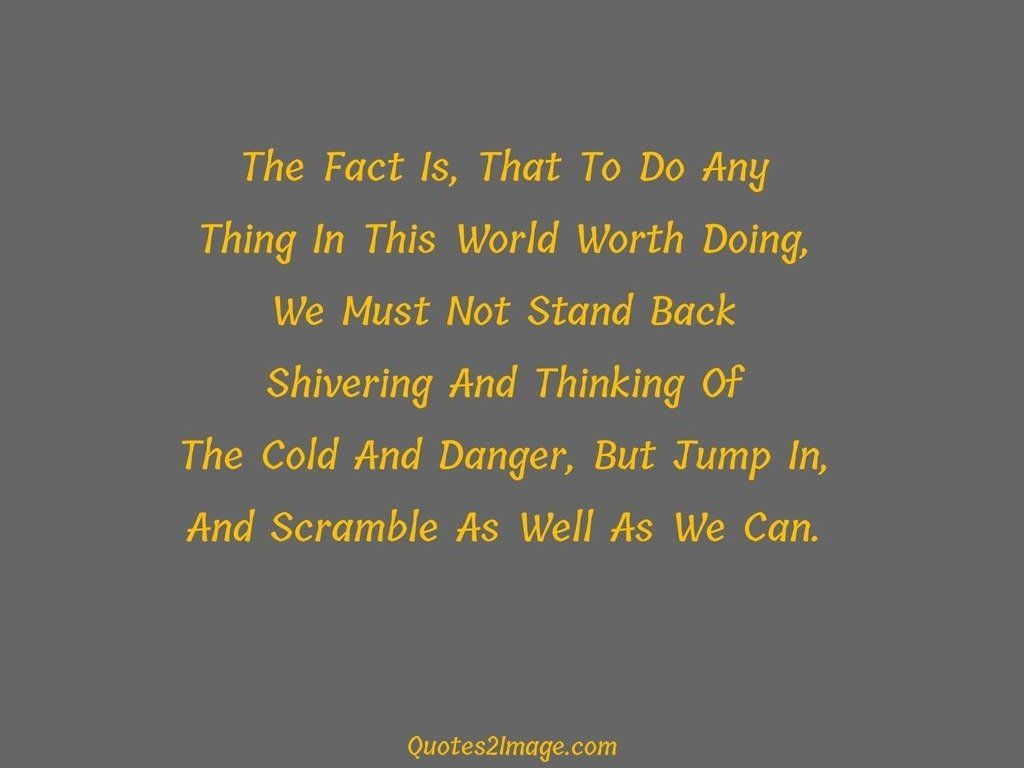 inspirationalquotescramblewell