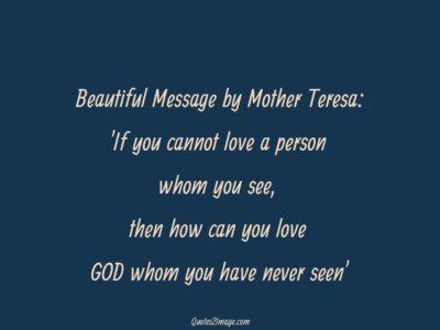 inspirational-quote-see-god-seen