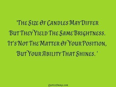 inspirational-quote-size-candles-differ