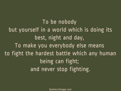 inspirational-quote-stop-fighting