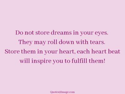 inspirational-quote-store-dreams-eyes