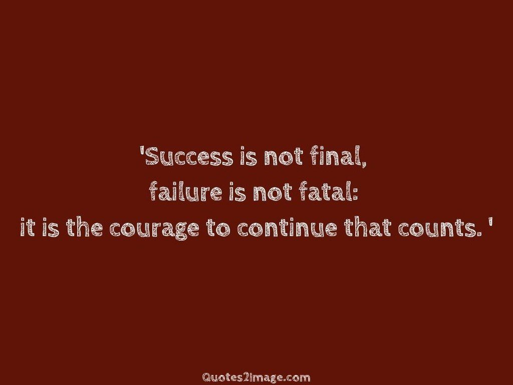 inspirational-quote-success-final