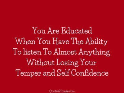 inspirationalquotetemperselfconfidence