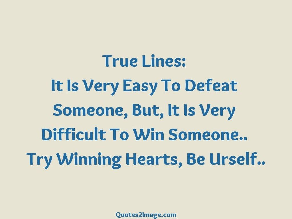 inspirational-quote-true-lines