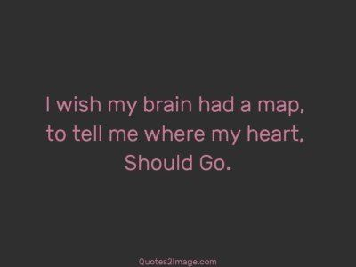 inspirational-quote-wish-brain-map