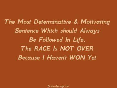 inspirational-quote-won-yet