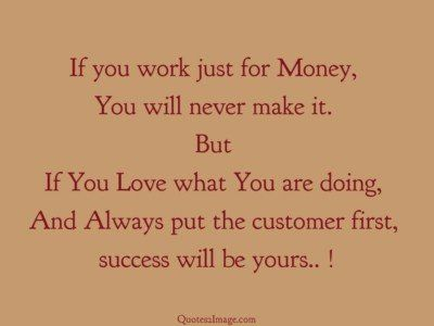 inspirational-quote-work-money