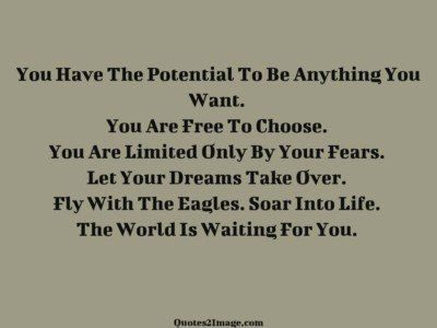 inspirationalquoteworldwaiting