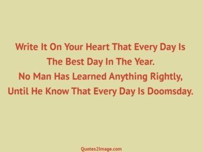 inspirationalquotewriteheartevery