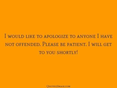 insult-quote-apologize-offended