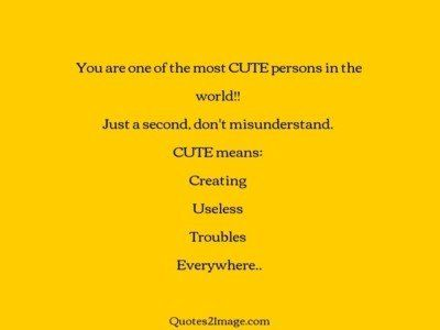 insult-quote-cute-persons-world