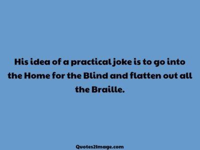 insult-quote-idea-practical-joke