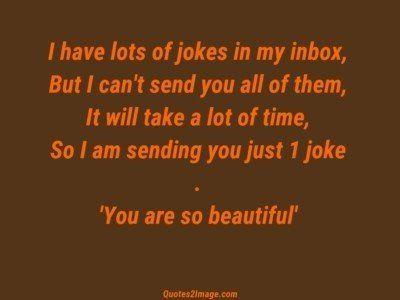 insult-quote-lots-jokes-inbox