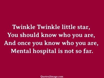 insult-quote-mental-hospital