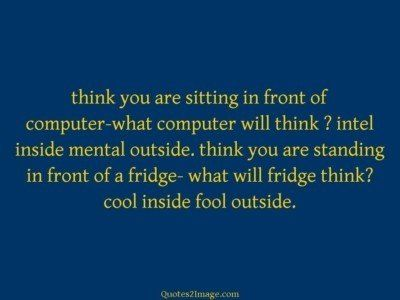 insult-quote-think-sitting