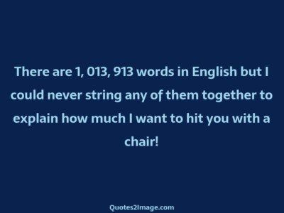 insult-quote-want-hit-chair