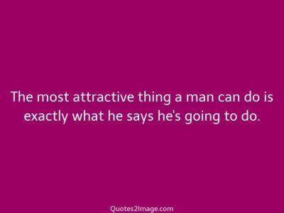 interesting-quote-attractive-thing-man