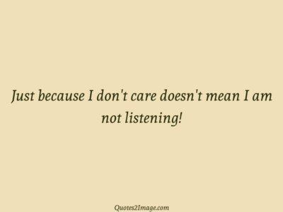 interesting-quote-care-mean-listening