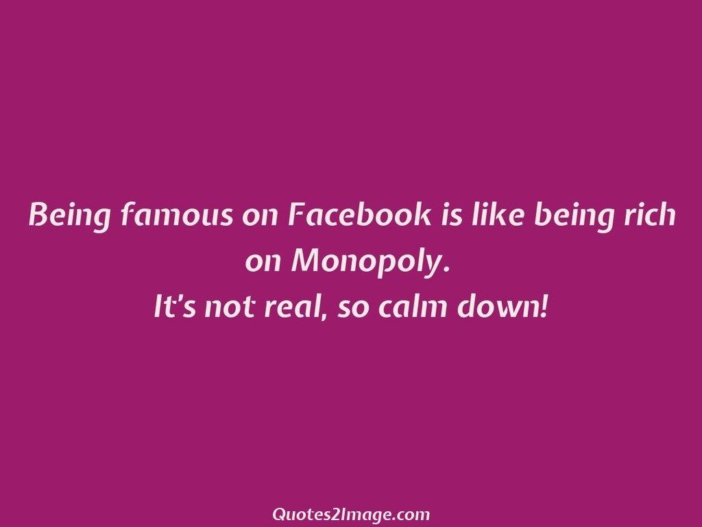 interesting-quote-famous-facebook-rich