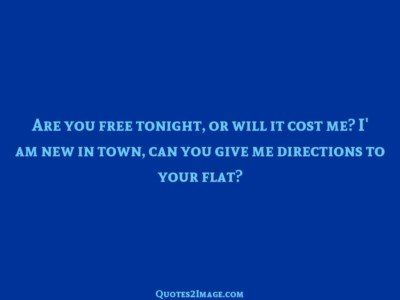 interesting-quote-give-directions-flat