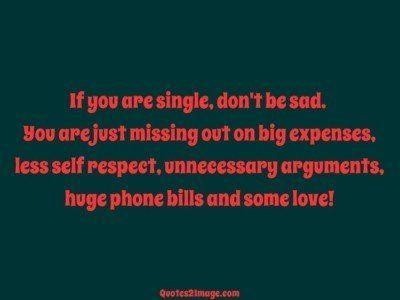 interesting-quote-phone-bills-love