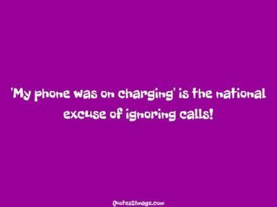 interesting-quote-phone-charging-national