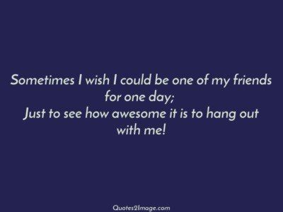 interesting-quote-sometimes-wish-friends