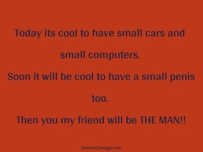 interesting-quote-today-cool-small