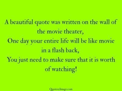 life-quote-beautiful-quote-written