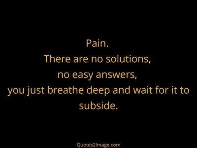 life-quote-deep-wait-subside