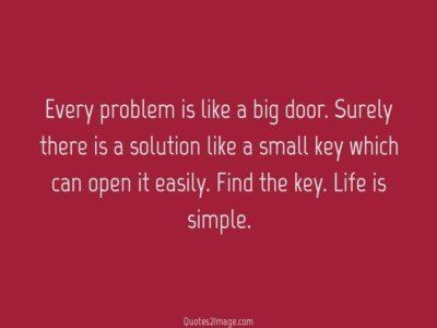 life-quote-every-problem-big