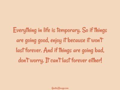 life-quote-forever-worry-cant