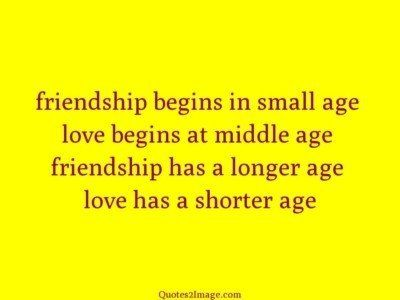 life-quote-friendship-begins-small