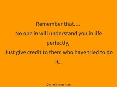 life-quote-give-credit-tried