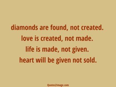 life-quote-given-heart-sold