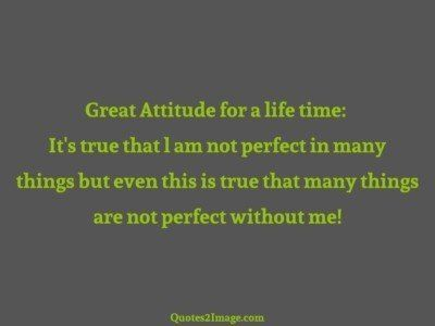 life-quote-great-attitude-life