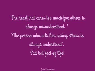 life-quote-heart-cares-always
