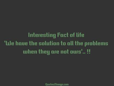 life-quote-interesting-fact-life