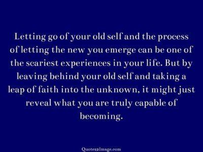 life-quote-letting-go-self