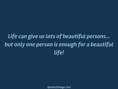 life-quote-life-give-lots
