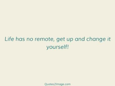 lifequoteliferemote