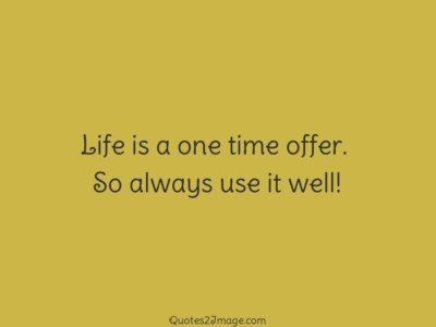 life-quote-life-time-offer