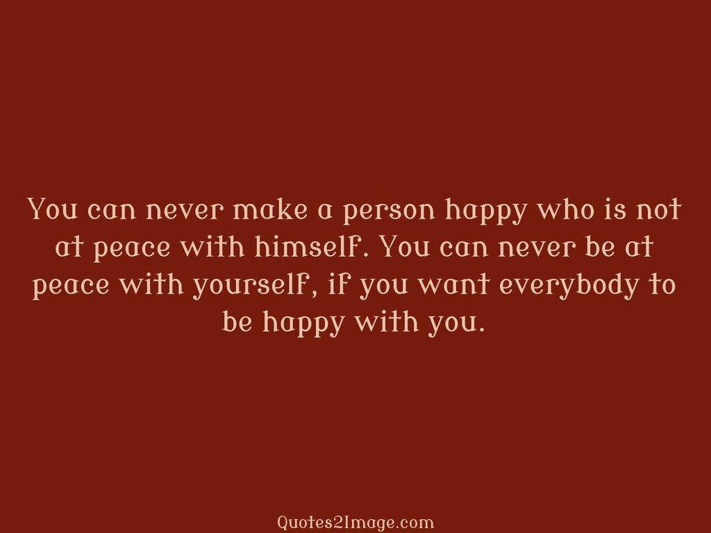 life-quote-make-person-happy